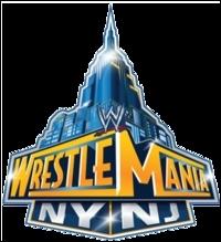 Qui va affronté Undertaker à Wrestlemania XXIX (29) ?