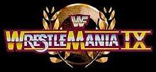 Qui a affronté Undertaker à Wrestlemania XI (9) ?