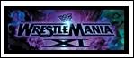Qui a affronté Undertaker à Wrestlemania XI (11) ?