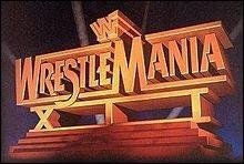 Qui a affronté Undertaker à Wrestlemania XII (12) ?