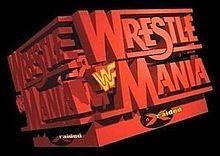 Qui a affronté Undertaker à Wrestlemania XIV (14) ?
