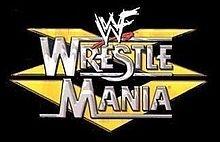 Qui a affronté Undertaker à Wrestlemania XV (15) ?