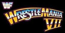 Le parcours du Deadman à Wrestlemania
