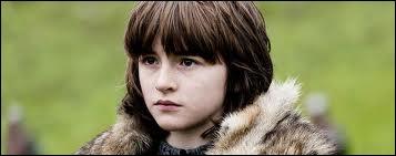 Qui simule la mort des deux fils cadets Stark ?