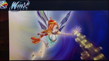 Comment Bloom gagne-t-elle son Enchantix ?