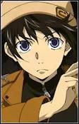 A quelle heure Yukiteru Amano aurait-il dû mourir dans le deuxième épisode lors de la prise d'otage de Uryuu Minene ?