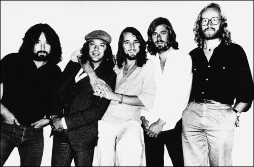 Groupe de rock progressif britannique fondé en 1969. Le groupe est connu pour ses chansons comme : 'Breakfast in America', 'Dreamer', 'The Logical Song'.
