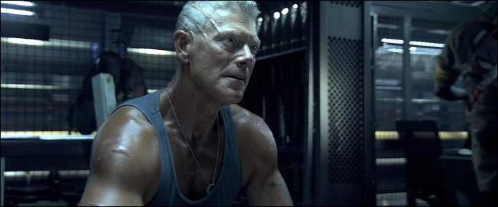 De quelle mission Jake Sully est-il chargé par le colonel Quaritch ?