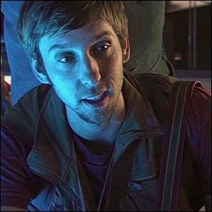 Comment se nomme l'ami de Jake qui bénéficie lui aussi d'un avatar sur Pandora ?
