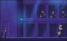Comment s'appelle cet autre jeu vidéo culte ?