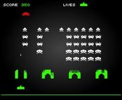 Comment s'appelle ce jeu vidéo très connu ?