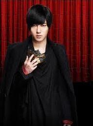 Qui suis-je dans les Super Junior ?