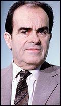 Quel est le parti de Georges Marchais ?