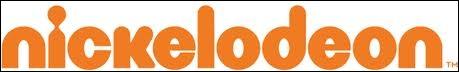 Quel est le logo de Nickelodeon ?