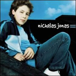 A quel âge Nick a-t-il été repéré ?