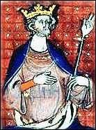Quel mode de succession au trône s'impose à partir d'Hugues Capet ?