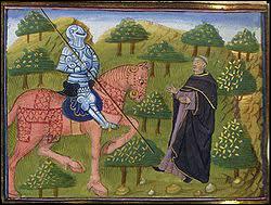 Quel mouvement religieux se développe à partir du concile de Charroux (989) pour moraliser et pacifier le royaume ?