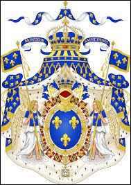 Si Hugues Capet fut le premier capétien, qui fut le dernier roi capétien à avoir régné sur la France ?