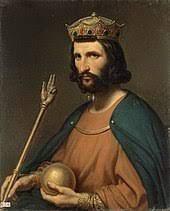 Hugues Capet : la naissance d'une dynastie