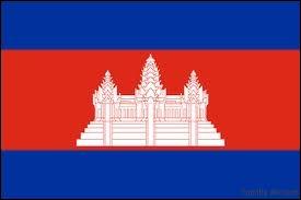 Si je vous dis  Khmers rouges , vous pensez à/au...