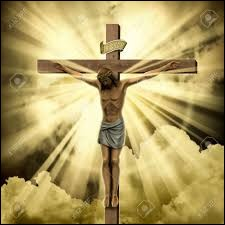 """Il existe aussi des reliques """"corporelles"""" du Christ. Laquelle n'est que pure invention de ma part ?"""