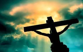 Les Saintes Reliques du Christ