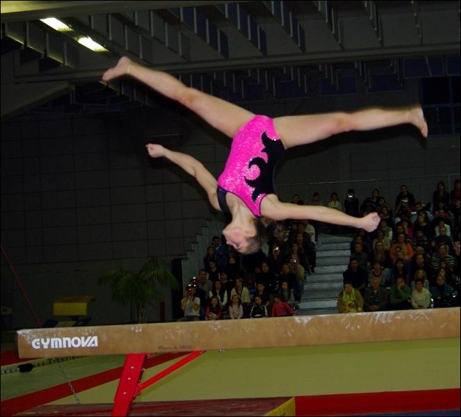 Comment appelle-t-on ce salto ?