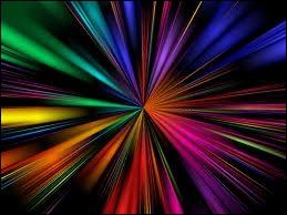 Quelle est la valeur de la vitesse de la lumière dans le vide ?