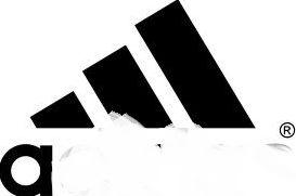 Logos de marques (2)