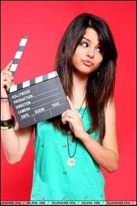 Quand Selena Gomez est-elle née ?