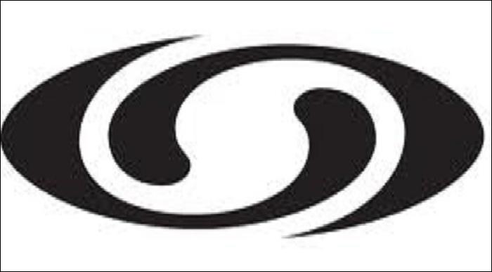 Quelle marque de sport est représentée par ce logo ?