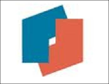 Quelle autre société pétrolière était représentée par ce logo ?