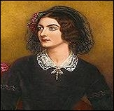 Elle captiva les pensées de son amant, cela paraît normal pour une maîtresse de souverain. Qui subjugua Louis 1er de Bavière ?