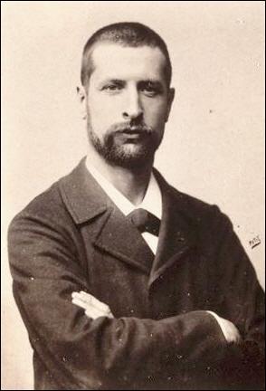 Le 20 juin 1894, un bactériologiste franco-suisse découvre le bacille de la peste à Hong-Kong. Il identifie le rat comme vecteur de l'épidémie et met au point l'année suivante un vaccin et sérum.