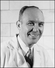 En 1949, le Dr. Lépine de l'Institut Pasteur et le Dr. Muller de l'Institut de Leyde identifient deux virus d'une certaine maladie et en isolent un troisième. Quelle est cette maladie ?