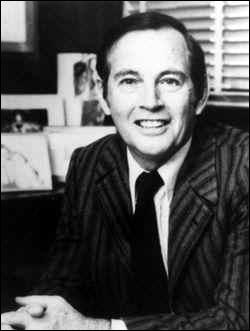 Louis Washkansky est le premier être humain à bénéficier d'une greffe de coeur. L'opération est réalisée par le professeur Christian Barnard. En quelle année est-elle réalisée ?