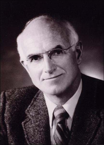 En 1954, le médecin et chirurgien américain Joseph Murray réalise avec succès la première transplantation d'un organe. En 1990, il reçoit un Prix Nobel pour cette greffe. Quel est cet organe ?