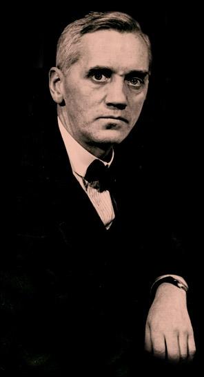 Sir Alexander Fleming est un biologiste et pharmacologue britannique. En 1928, il découvre par accident une substance antibiotique qui ne sera utilisée que treize ans plus tard comme médicament.