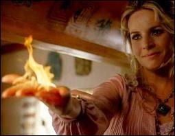 Qui aurait pu être la belle-mère de Claire ?