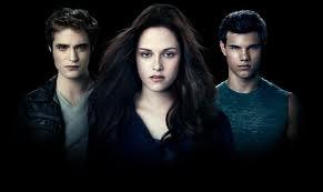 Qui aime Bella ?