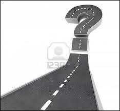 Qu'est-ce qu'un obstacle mobile ?