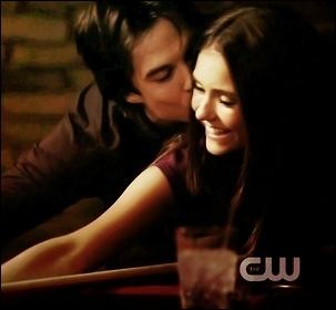 Quel surnom Damon n'a-t-il jamais donné à Elena ?