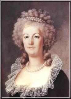 Quelle réunion débute le 5 mai 1789 ?
