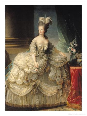 Quand Marie-Antoinette est-elle transférée à la Conciergerie ?