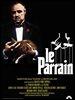 En 1972,  Le Parrain , inaugure le premier film de cette saga sur la mafia sicilienne. Qui réalise cette trilogie ?