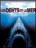 En 1975,  Les dents de la Mer , sort sur les écrans américains. Qui tient la tête d'affiche ?