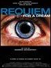En 2000,  Requiem for a Dream , a pour thématique :