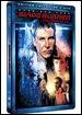 En 1982,  Blade Runner  réunit Ridley Scott derrière la caméra et Harrison Ford devant la caméra. Mais qui a écrit la bande originale ?