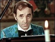 Même Charles Aznavour, par ailleurs un excellent acteur, a interprété un rôle dans un film tiré d'un autre fameux roman d'Agatha. A votre avis, de quel roman s'agit-il ?