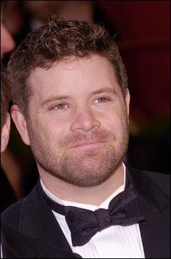 Sean Astin a joué Sam Gamegie dans  Le Seigneur des Anneaux . Qui a-t-il joué dans  Les Goonies  ?